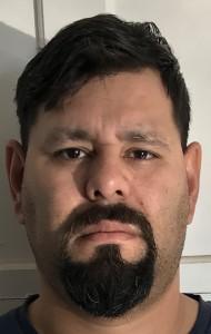 Ricardo Enrique Chinchilla a registered Sex Offender of Virginia