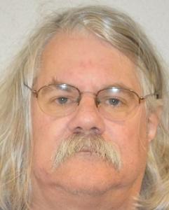 Edward Jon Tillman a registered Sex Offender of Virginia