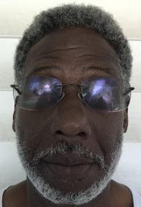 Williams F Bostick a registered Sex Offender of Virginia