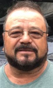 Guillermo Vazquezalvarez a registered Sex Offender of Virginia