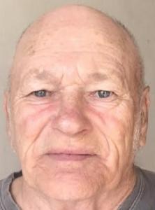 Carson Andrew Buchanan a registered Sex Offender of Virginia