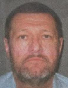 Andy Lewis Adwell a registered Sex Offender of Virginia