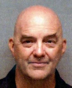 Troy Camdon Amburn a registered Sex Offender of Virginia