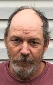 Terry Dean Barbour a registered Sex Offender of Virginia