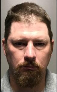 Kyle Robertson Macdougall a registered Sex Offender of Virginia