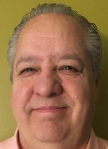 John Tillman Biggs a registered Sex Offender of Virginia