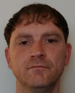Michael David Bradley a registered Sex Offender of Virginia