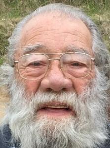James Lee Combs a registered Sex Offender of Virginia