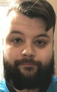 Matthew Tyler Arrington a registered Sex Offender of Virginia
