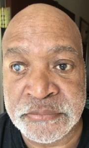 Gilbert David Coleman a registered Sex Offender of Virginia