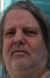 Jeffrey Jay Rose a registered Sex Offender of Virginia