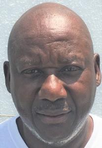 Frank William Freeman a registered Sex Offender of Virginia