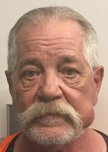 Miguel Angel Frener a registered Sex Offender of Virginia