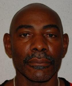 Roderick Lee Hughes a registered Sex Offender of Virginia