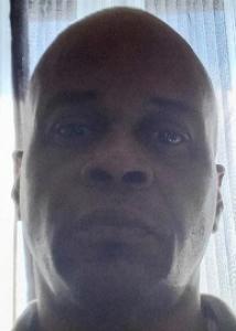 Gregory Milton Goss a registered Sex Offender of Virginia