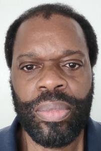 Dwayne Edwards a registered Sex Offender of Virginia