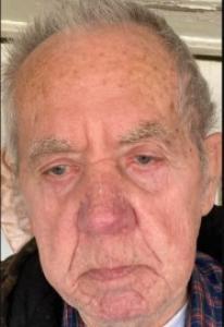 Samuel William Helton a registered Sex Offender of Virginia