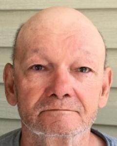 Jerry L Jesse a registered Sex Offender of Virginia