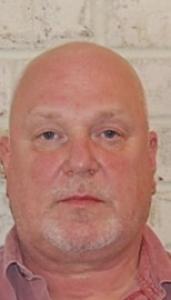 James Richard Getz a registered Sex Offender of Virginia
