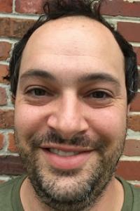 Bradford Pellet Biggers Jr a registered Sex Offender of Virginia
