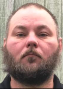 James Raymond Tompkins Jr a registered Sex Offender of Virginia