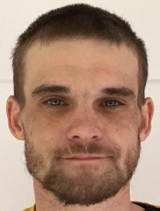 Michael Palmer Woodzell a registered Sex Offender of Virginia