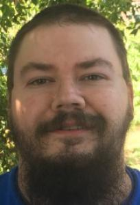 Tylor Charles Switzer a registered Sex Offender of Virginia