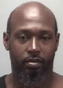 Lonnail Thompson Jr a registered Sex Offender of Virginia