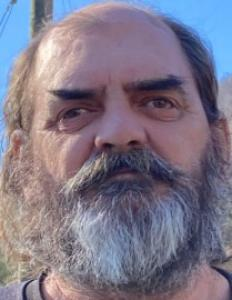 Donald Ray Sturgill a registered Sex Offender of Virginia