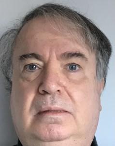 Haroutioun Missak Artinan a registered Sex Offender of Virginia