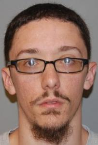 Stephen Richard Ambrose-tilghman a registered Sex Offender of Virginia