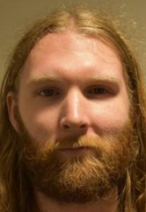 Mark Christopher Solares a registered Sex Offender of Virginia