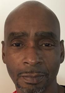 Grayland Austin a registered Sex Offender of Virginia