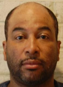 Dax Anthony Ellison a registered Sex Offender of Virginia