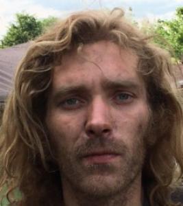 Seth Treyton Koon a registered Sex Offender of Virginia