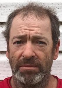 Raymond Jay Bilo a registered Sex Offender of Virginia