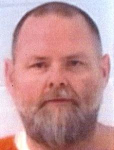 Shawn Perry Williams a registered Sex Offender of Virginia