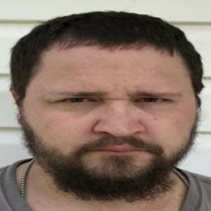 Wesley Ray Davis a registered Sex Offender of Virginia