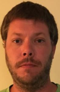 Brian Scott Powell a registered Sex Offender of Virginia