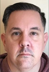 Frank Anthony Dellacamera a registered Sex Offender of Virginia