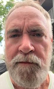 Ronald Wayne Hockman a registered Sex Offender of Virginia
