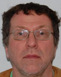 Terry Cecil Snead a registered Sex Offender of Virginia