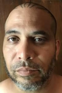 Geraldo Rivera a registered Sex Offender of Virginia