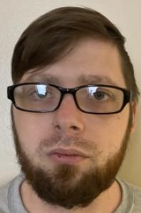 Rufus Payne Hammond a registered Sex Offender of Virginia