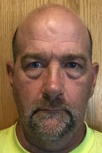 Timothy Adams Briscoe a registered Sex Offender of Virginia