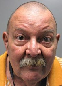 John Joseph Howard Jr a registered Sex Offender of Virginia