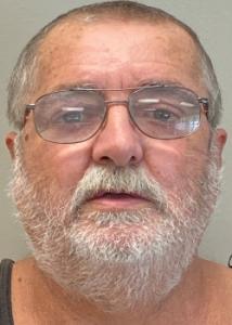 Thomas Richard Foutz a registered Sex Offender of Virginia
