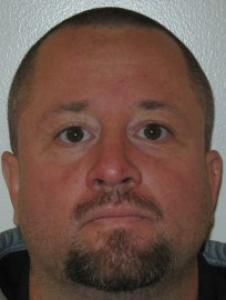 Joseph Lee Tate a registered Sex Offender of Virginia