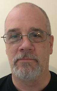 Kenneth John Fish Jr a registered Sex Offender of Virginia