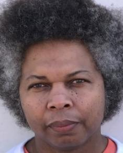 Alvin Maurice Fletcher a registered Sex Offender of Virginia